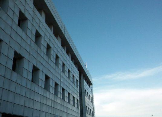 Ανοίγουν ΙΕΚ-ΣΔΕ-Κολλέγια-Πιστοποίηση Μεταλυκειακού έτους-Τάξης Μαθητείας από 17.05