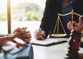 Ανάλυση απόφασης Εφετείου για απεργία αποχή από την αξιολόγηση από τη Νομική Σύμβουλο ΑΔΕΔΥ