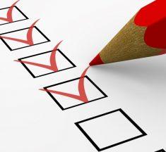 Αιτήσεις για ΟΠΣΥΔ: Ολες οι διευκρινήσεις του Υπουργείου Παιδείας – Των Αιρετών ΚΥΣΕΕΠ
