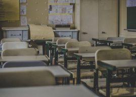 Εκπαιδευτικοί ΕΠΑΛ και ΔΙΕΚ: Πρόσκληση Επιμόρφωσης σε θέματα Μαθητείας