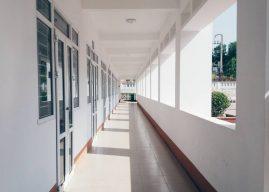 Αναστολή λειτουργίας 22 Νηπιαγωγείων και 10 Δημοτικών Σχολείων στην ΠΔΕ Πελοποννήσου