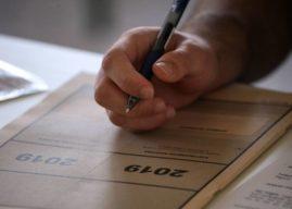 Συνοπτικές οδηγίες-Πανελλαδικές 2021: Κατανομή υποψηφίων-Επιτηρητές-Αδιάβλητο-Ασθένεια-Διακίνηση γραπτών