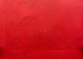 Ποιες είναι οι κόκκινες περιοχές της χώρας όπου δεν θα ανοίξουν τα Λύκεια