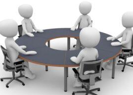 Δεν δίδεται παράταση θητείας στα όργανα συνδικαλιστικών οργανώσεων-Αρνητική η απάντηση του Υπ. Εργασίας στην ΑΔΕΔΥ
